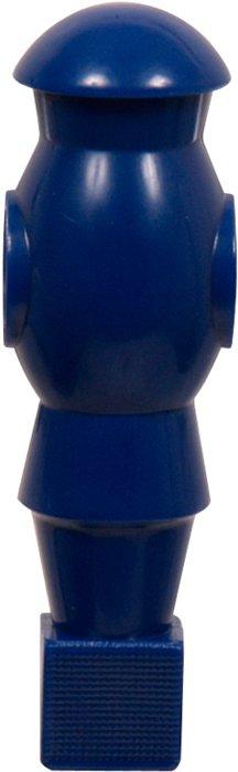 Afbeelding van BUFFALO Voetbal pop blauw voor 6015.810