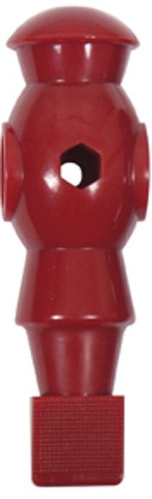 Afbeelding van BUFFALO Rode voetbal pop 16mm