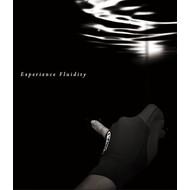 kamui Glove Kamui model 2016 Quickdry