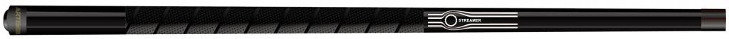 Afbeelding van Mister 100 Carambole keu Artemis Mister 100 ® Streamer Black