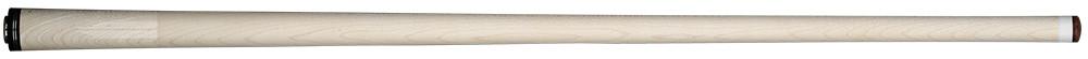 Afbeelding van Renzline Topeind Renzline Vaula Laser 5 BIRILLI - 12,2 mm