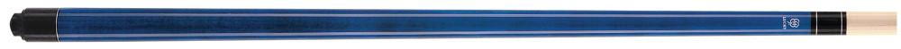 Afbeelding van McDermott Lucky L2 Blue (Gewicht: 19Oz)