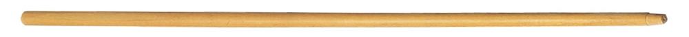 Afbeelding van short rest stick 60 inch (Uitvoering: 1-delig)
