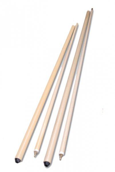 Afbeelding van bridgehead (Uitvoering: cue 228 cm compleet)