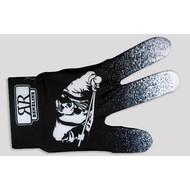 Renzline Glove Renzline model ' player ' (Hand: left)