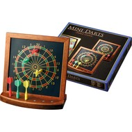 PHILOS Philos mini darts magnetic table game