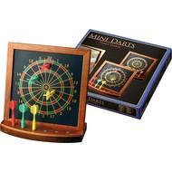 PHILOS Philos mini darts magnetisch tafelspel