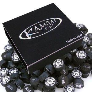 Kamui layered pomerans Black (our advice)