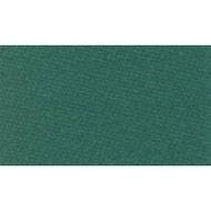 Coupons Simonis 920 poollaken Blauw groen 150 x 160 cm