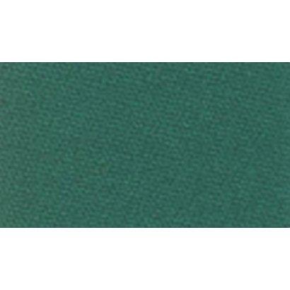 Afbeelding van Coupons Simonis 920 poollaken Blauw groen 150 x 160 cm