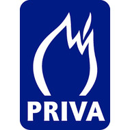 Priva Hortimation