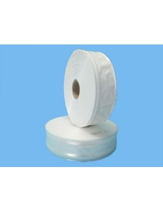Oerlemans Plastics CO2 flad slange 008x65 mm (500 m/rulle)