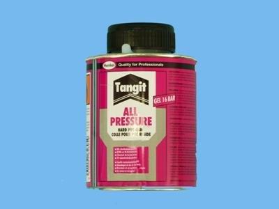 Tangit pvc-lim all pressure 1L