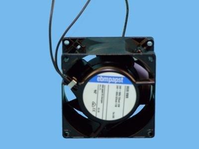 Ventilator 8528n 24 v