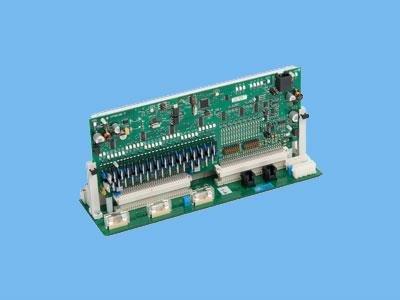 Alli I/O-modul AI16/DO32 AC