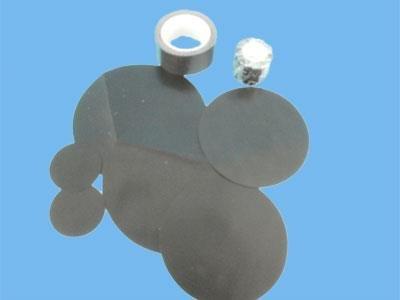 Reparationssæt Polyextra s 0,60 mm
