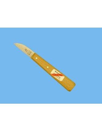 Fiskerkniv 360 42 mm