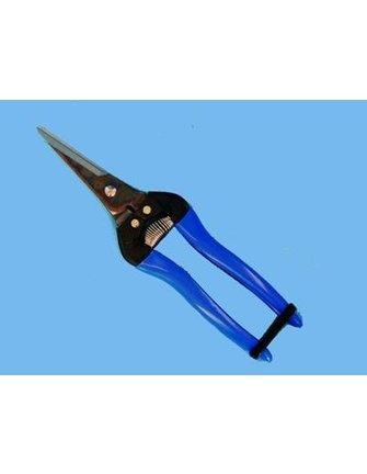 Høstsaks ARS 300L blå