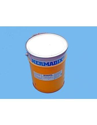 Hermadix Hermopal hvid 20 l