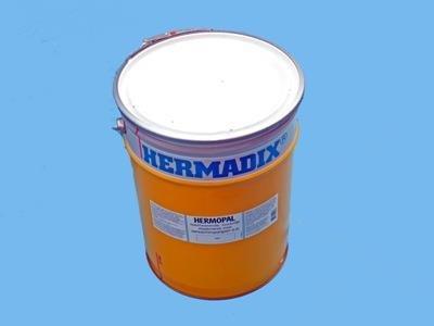Hermopal hvid 20 l