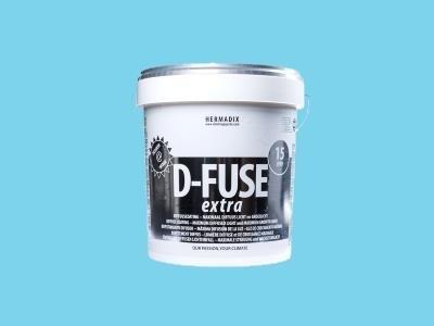 D-FUSE Extra (495 L/palle) 15 L