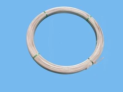 Crapal kabel 3,15 mm 25 kg 410 m