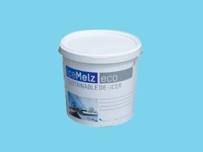 IceMelz Eco (520) 8 kg spand