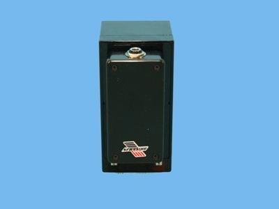 Batteri 12 v + stikforbindelse nr. 25