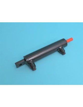 Berg Hortimotive Hydrocylinder D16-30-100/220