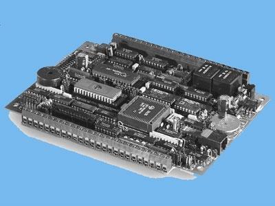 PLC Z-W åben model PK2120