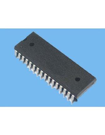 Berg Hortimotive Eprom chip flash 256 Kb Meto version M58FBK