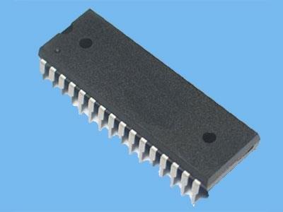 Eprom chip flash 256 Kb Meto version M58FBK