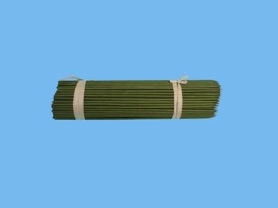 Bambuspind 50cm