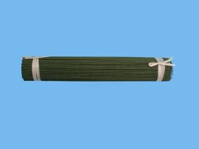 Bambuspind 60cm