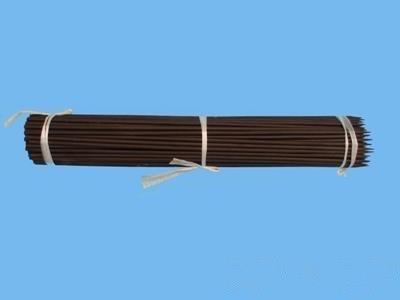 Bambuspind 70cm