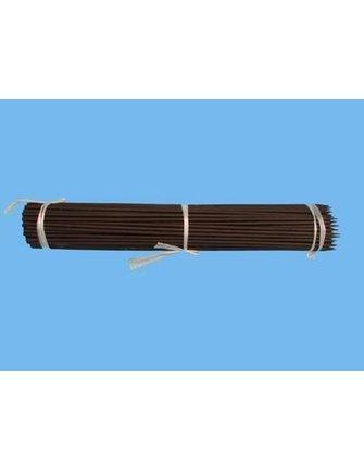 Bambuspind 80cm