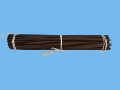 Bambuspind 90cm