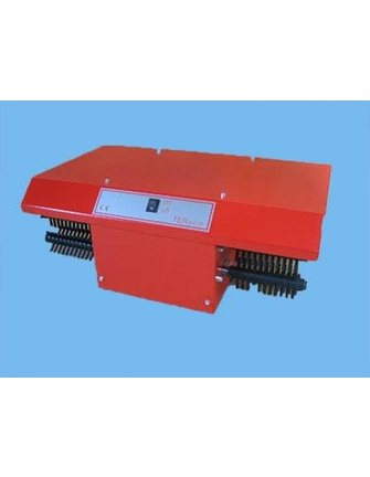 Afbladningsmaskine RSM-H2 duplex