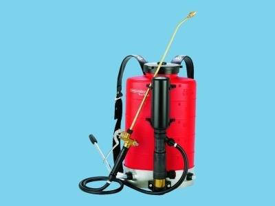 Birchmeier rygsækspray Flox 10 l