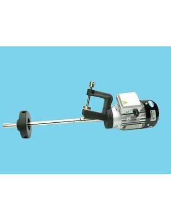 AG Mixer L = 130cm klemme 220V