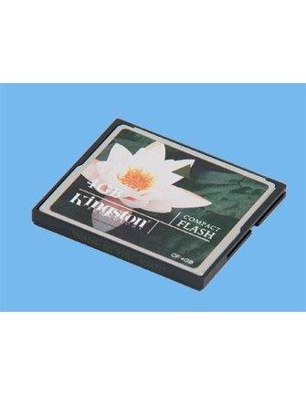 Alli flash card 2GB