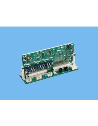 Alli I/O modul AI16/DO32 AC