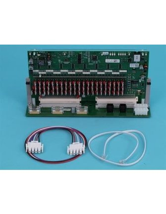 Alli I/O modul DO64-DC