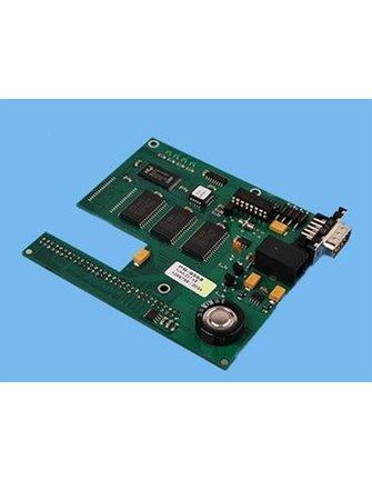 Alli Ic psd  9566 uPRE v1.12 til LCD