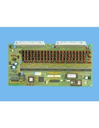 Alli P9521 64ud DC