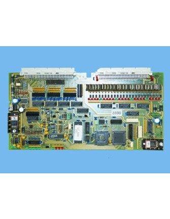 Alli p9525 12/24 serving Ferticom