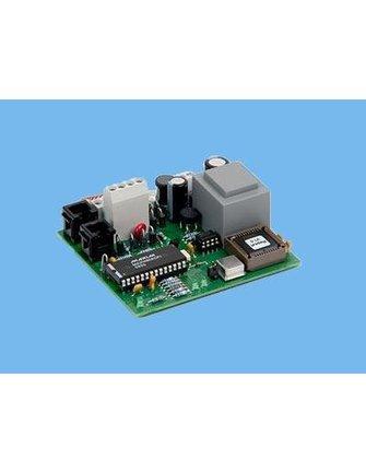 Alli p9551 repeater UI/IO