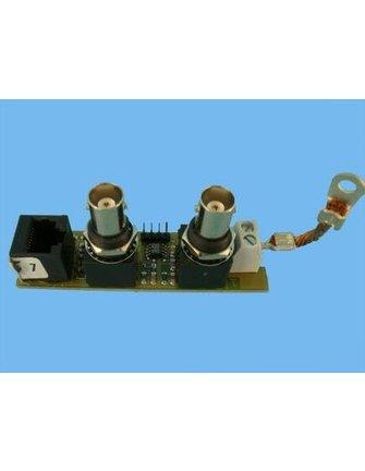 Alli p9572 tilsl.boks pH (9523)