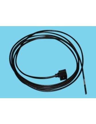 Kabel 24 v 4 m
