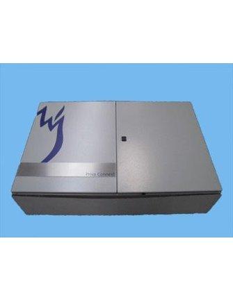 Connext boks 800x 800 inkl. strømfors.